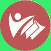 https://kimc.ms/bitrix/templates/kimc_bs4/images/logo.png
