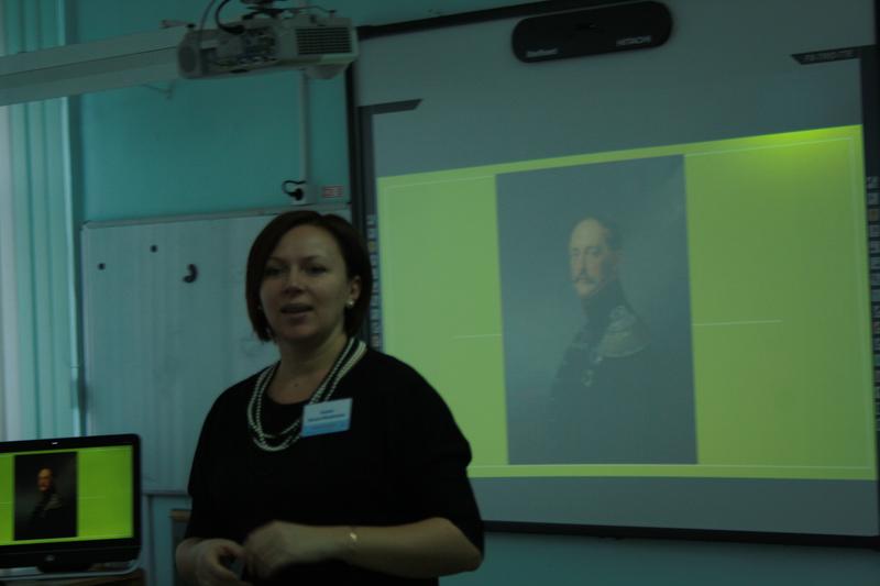 Смотреть учитель поимел ученицу 4 фотография