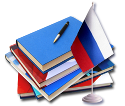 МКУ КИМЦ: Нормативные документы