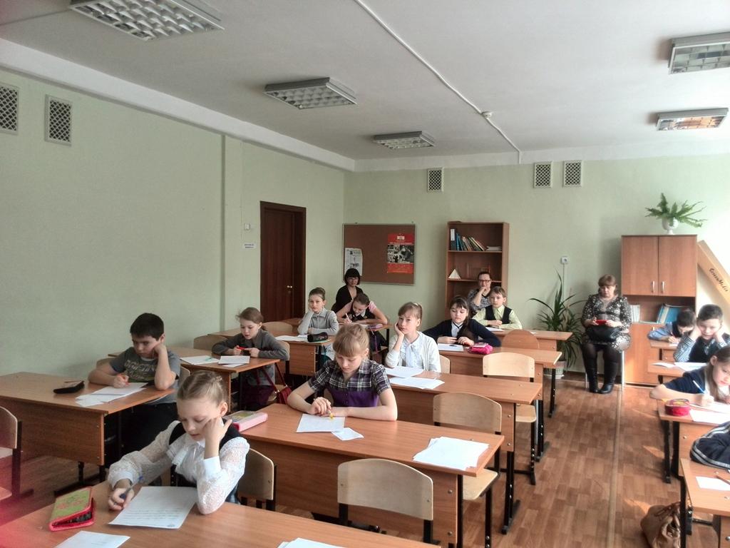 Олимпиада_ОРКСЭ_1.jpg